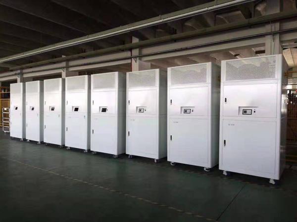 低氮raybet电竞混雷竞技官方下载